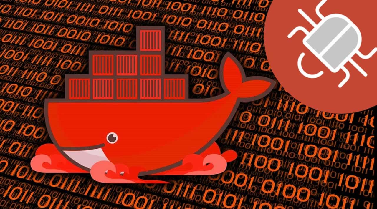 Docker Tutorial | Docker For Pentesting And Bug Bounty Hunting