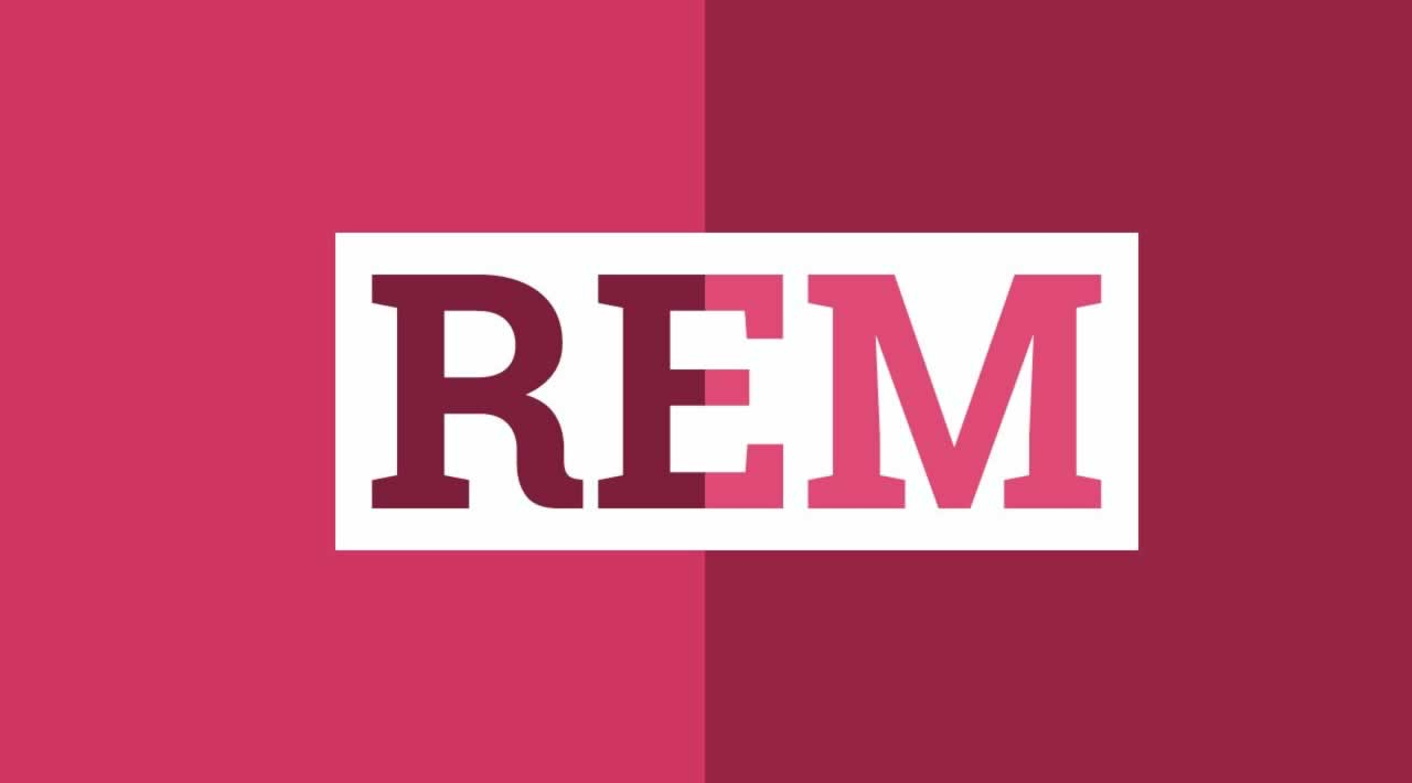 Understanding and Using rem Units in CSS