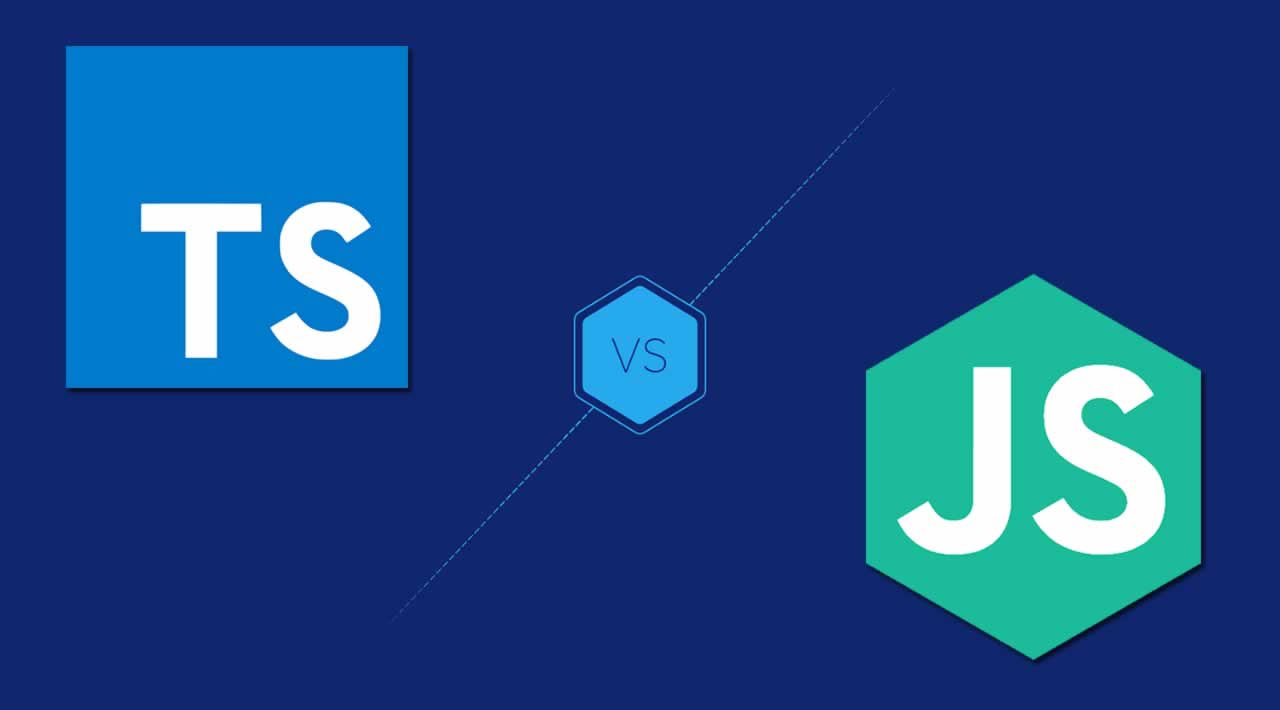 TypeScript vs. JavaScript: Which One You Should Learn in 2020