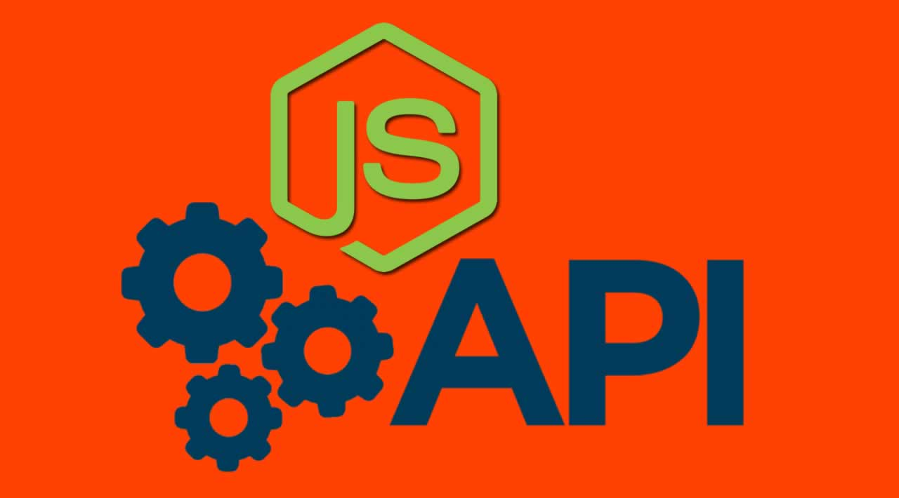 Learn to Create API in Nodejs   Tutorial for Beginners