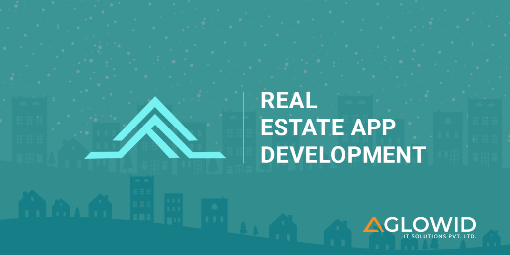 Which is the best real estate app development company?
