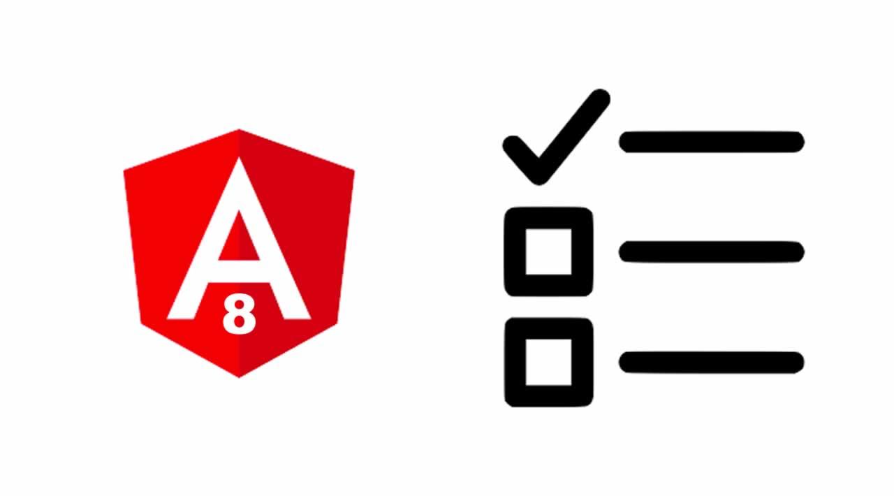 Angular 8 Checkbox : Angular 8 Checkbox Tutorial with Example