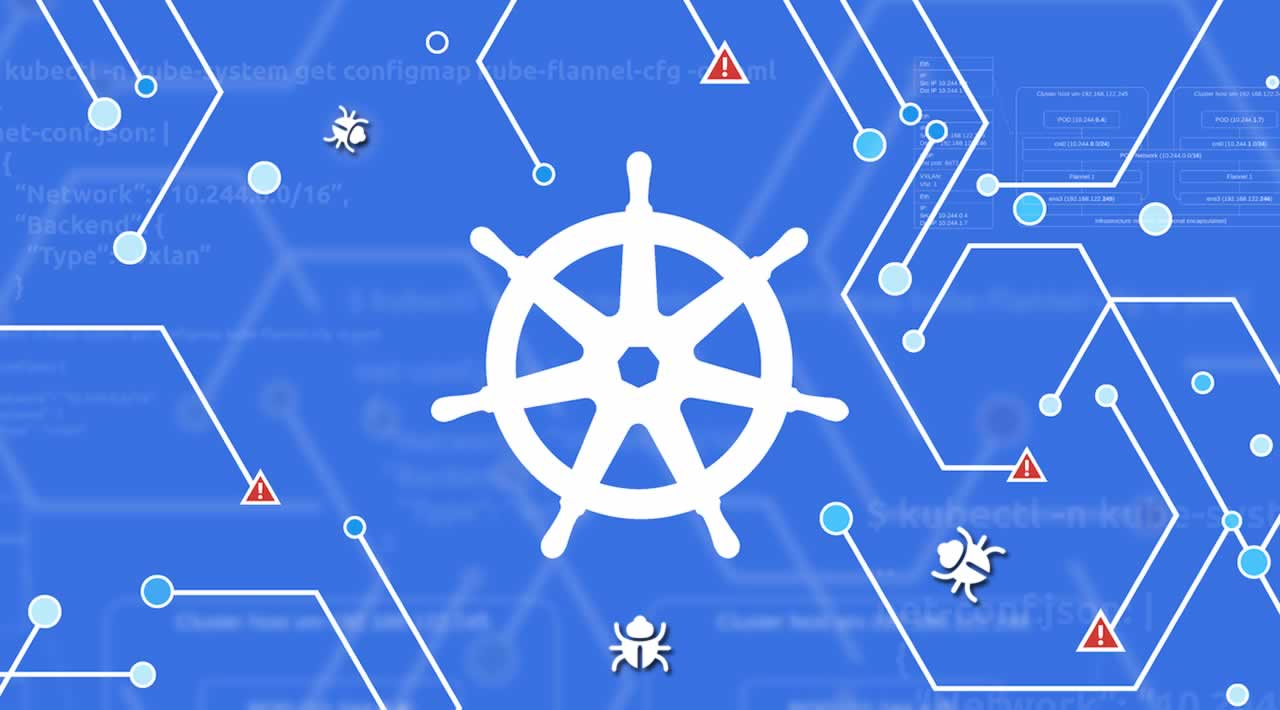 A Guide on Troubleshooting Kubernetes Deployments