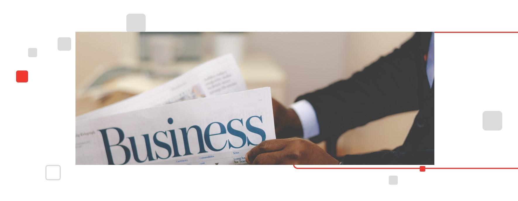 Global Fintech | QArea Blog
