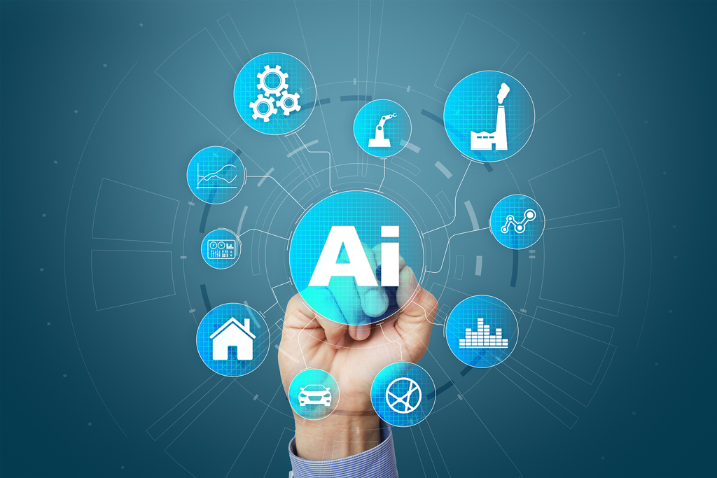 Top 7 Artificial Intelligence Frameworks and Tools