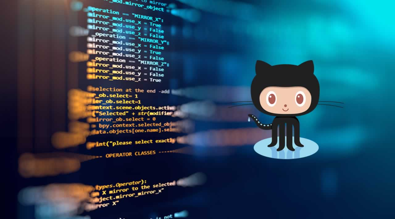 7 GitHub Repos You Need To Know For Web Development & Coding Knowledge