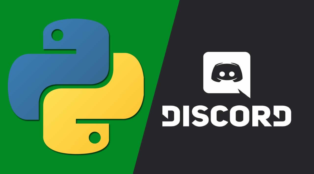 Python Tutorial : How to Making a Discord polling web app with Python