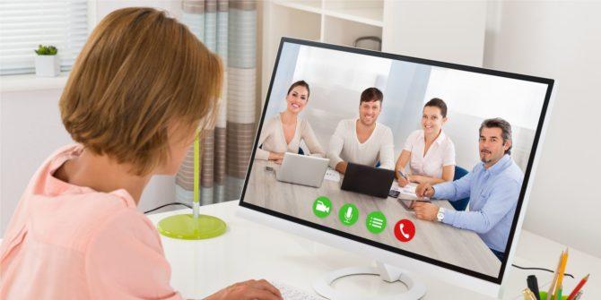 Top Audio & Video Calling API & SDK Providers for Enterprise Business