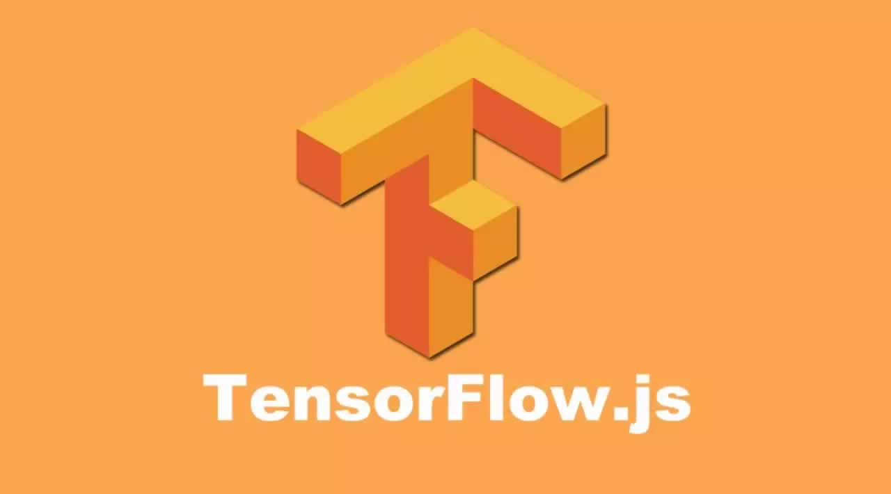 How to Categorize TensorFlow.js Images Made easy
