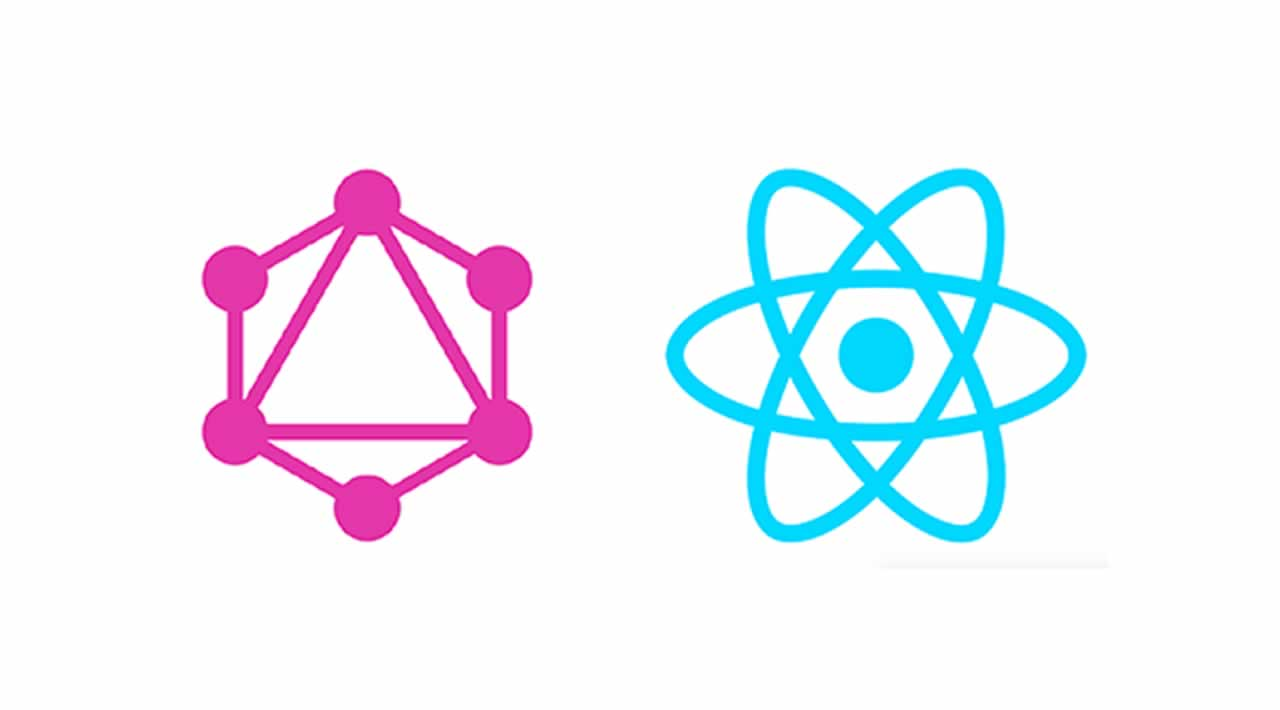 How to implement GraphQL Server & Query the Data from React Native app