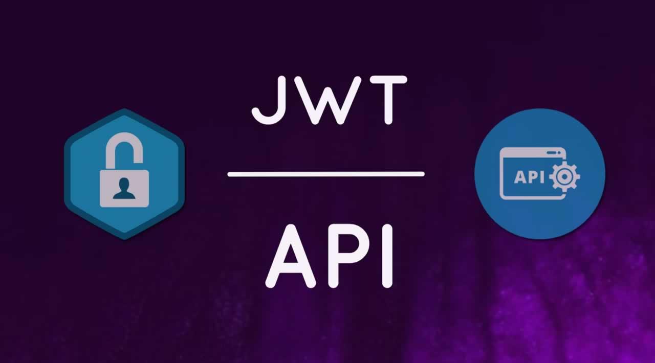 How to Create a JWT Authentication Web API