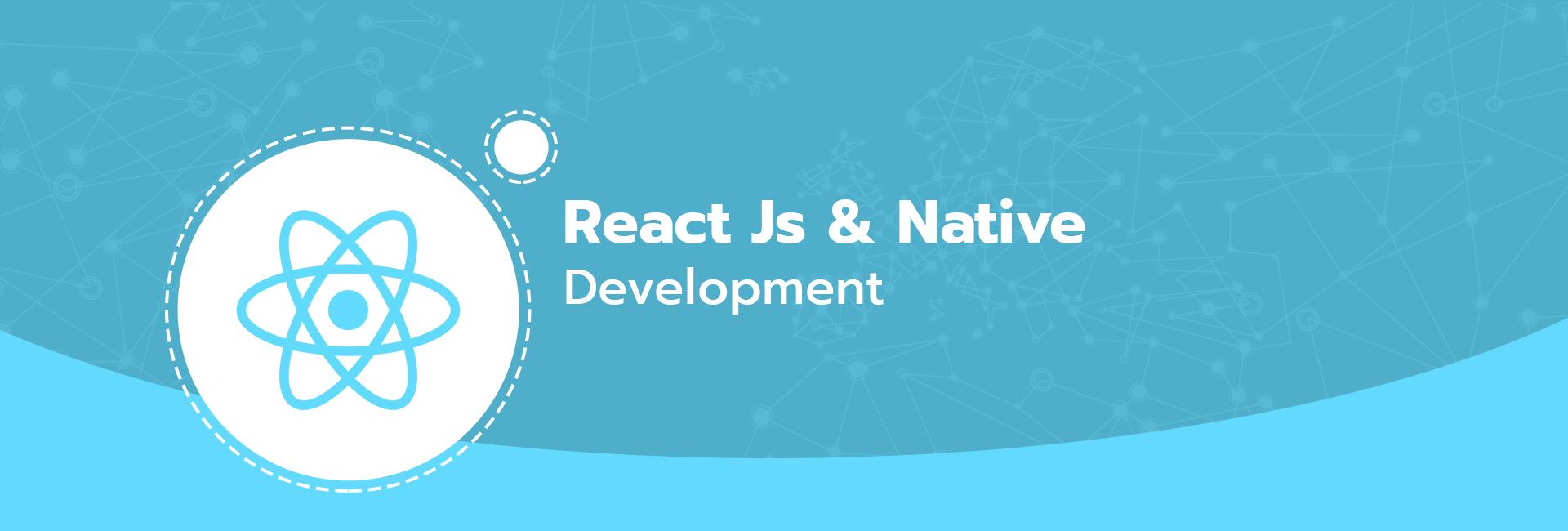 Hire React Js Developer from Expert React JS Development Company