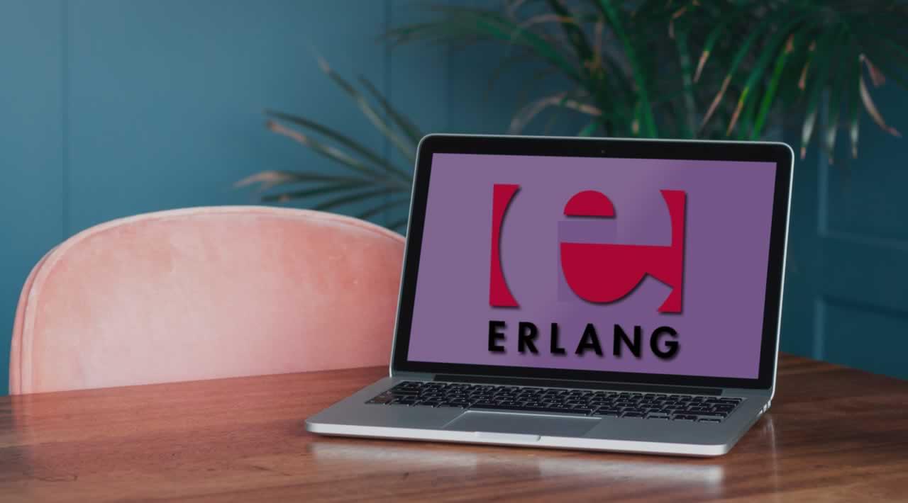 Introduction to Erlang Programming Language