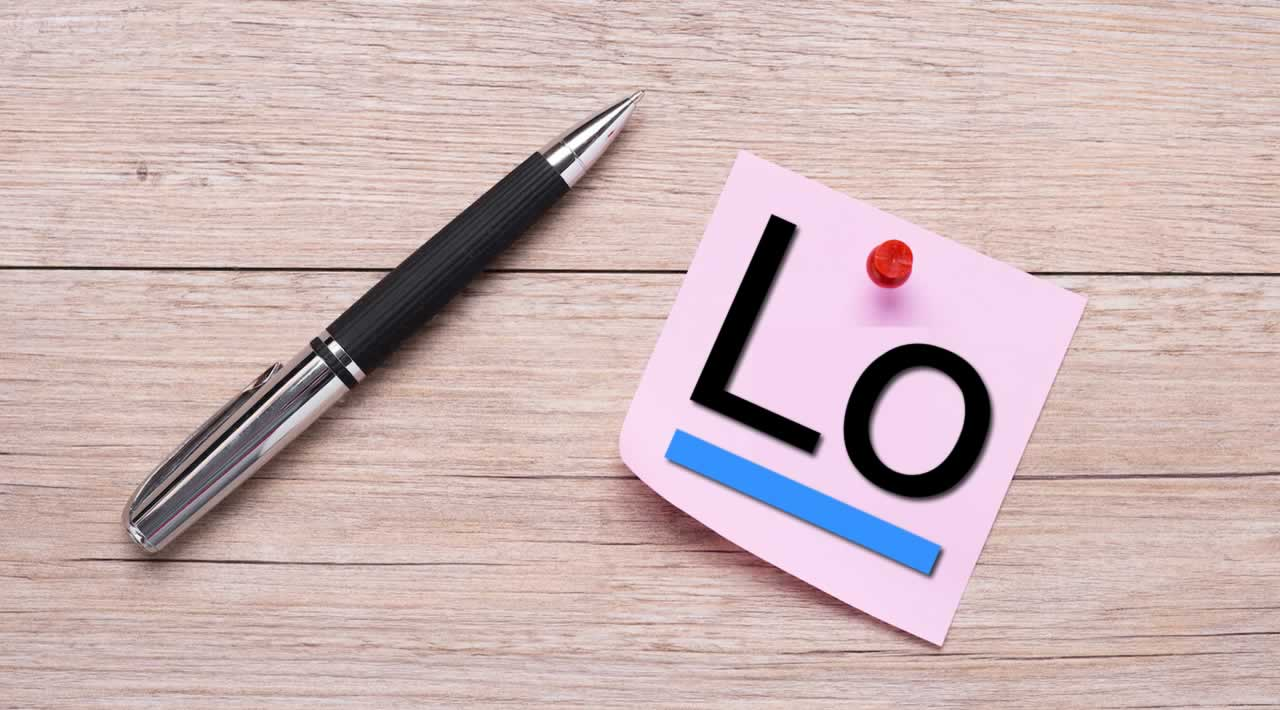 Introduction to Lodash