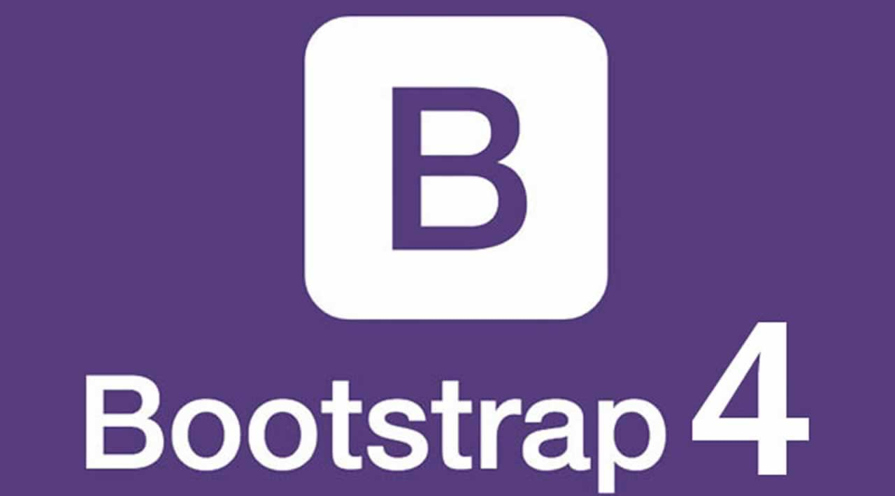 Bootstrap 4 : Tutorial for Beginners