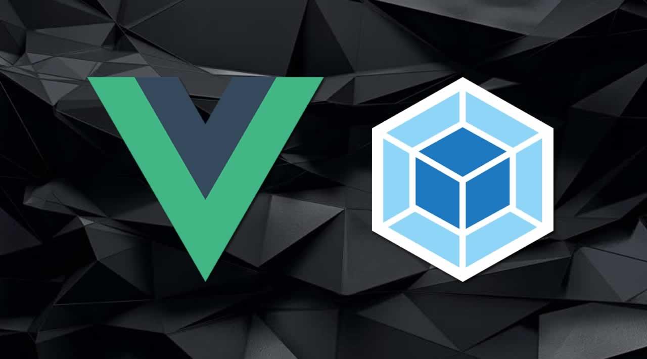 Vue.js Optimization: Lazy loading and code Splitting