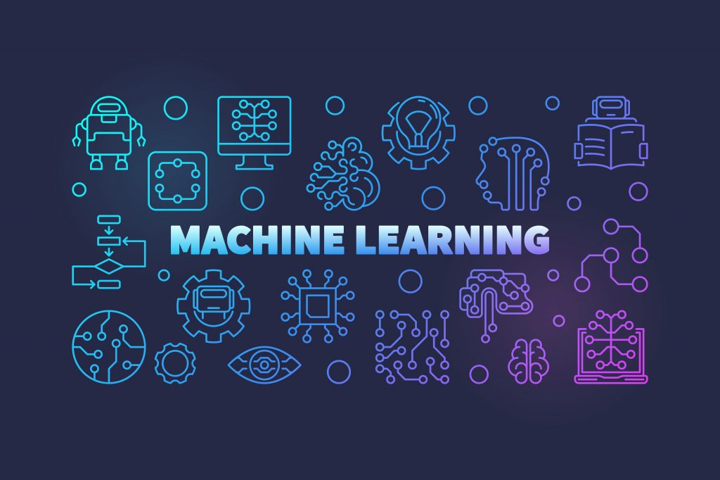 Machine Learning Trends 2019-2020