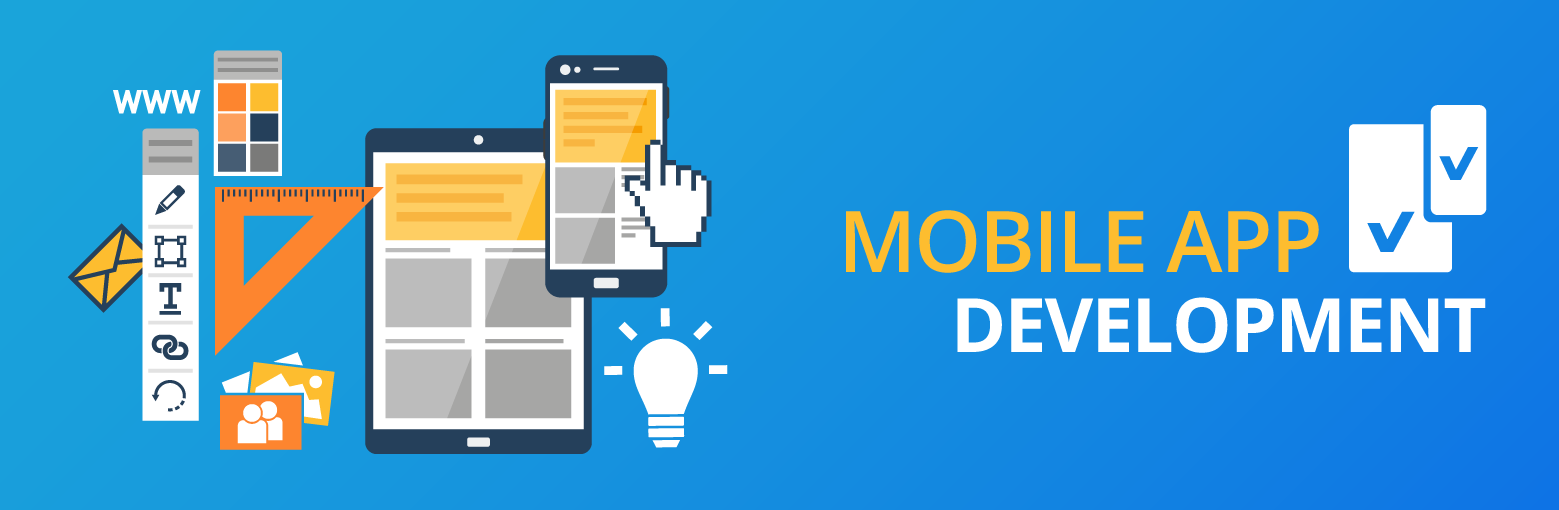 Hire Leading Mobile App Development Company India