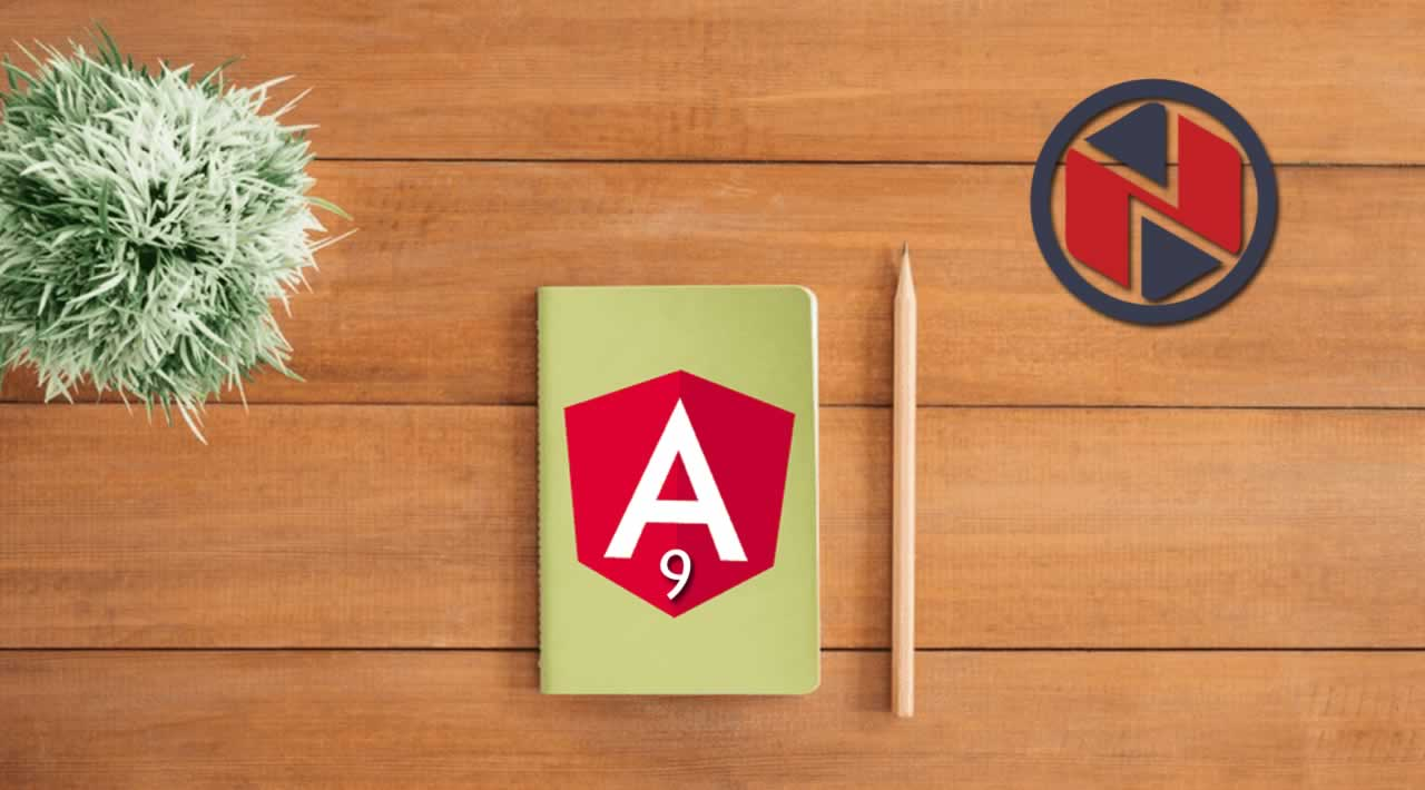 How to Build a Multilingual Angular 9 App using ngx-translate