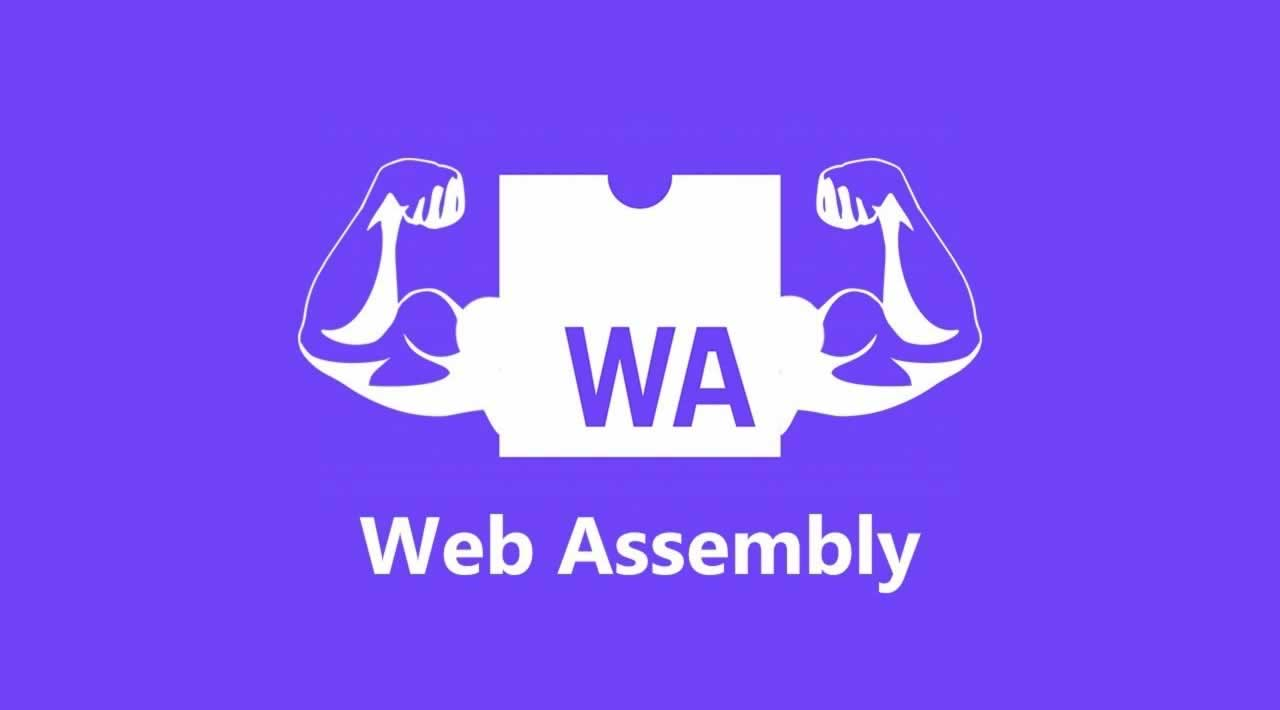 Getting started with WebAssembly add WASM to your existing projects.