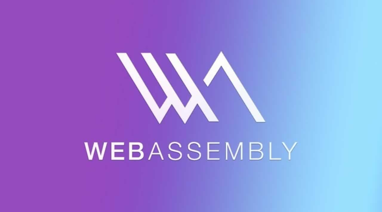 WebAssembly for Web Developers