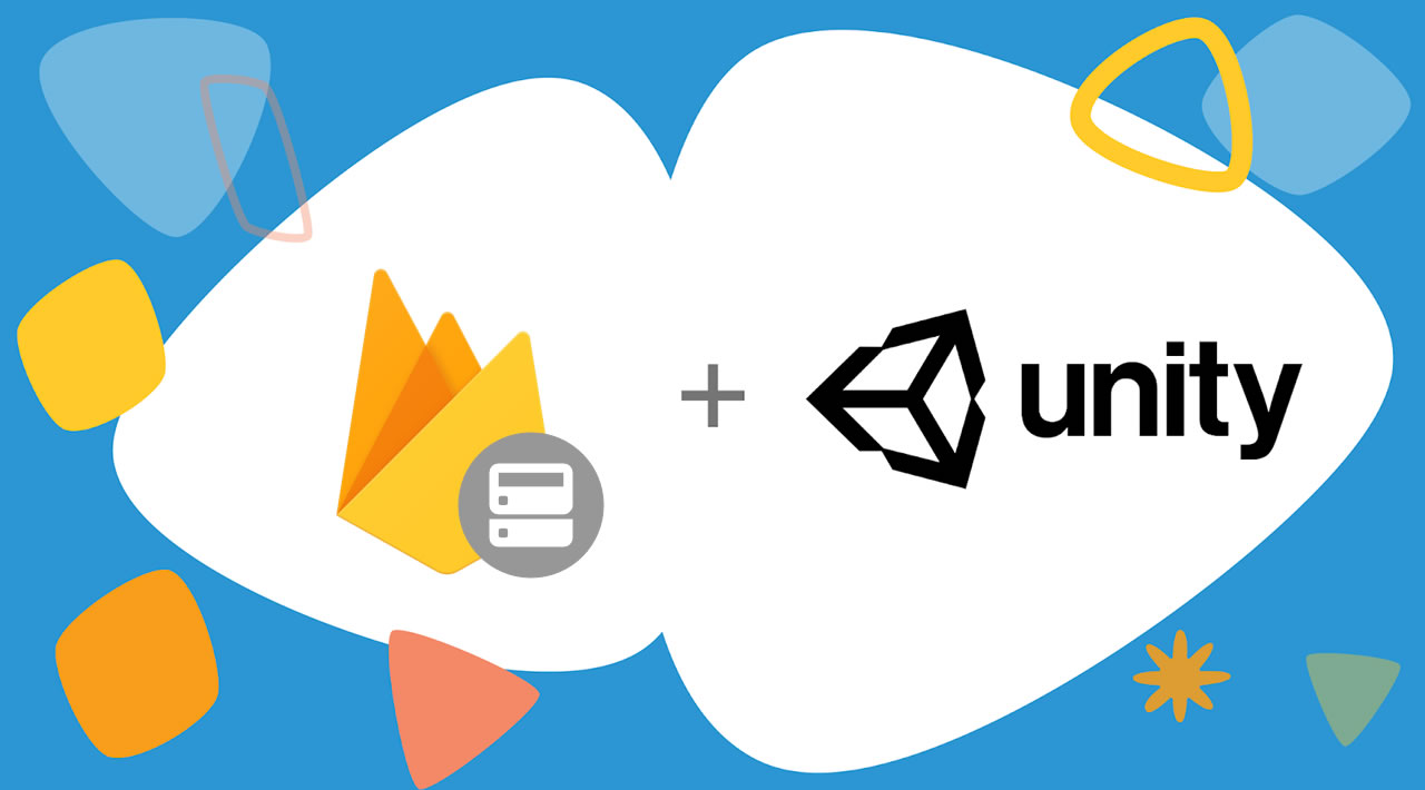 Getting started with Realtime Database on Unity
