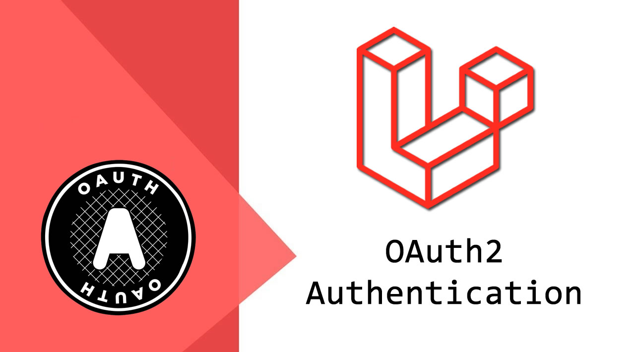 Share OAuth2 Authentication Across Laravel Projects