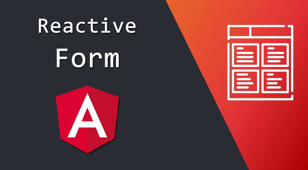 Learn Validations in the Reactive Form in Angular