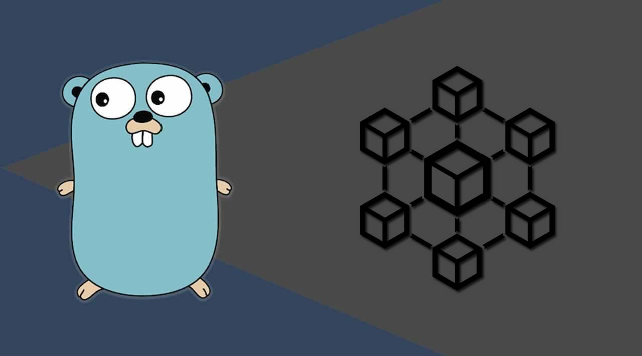 Writing Microservice Integration Tests in Go