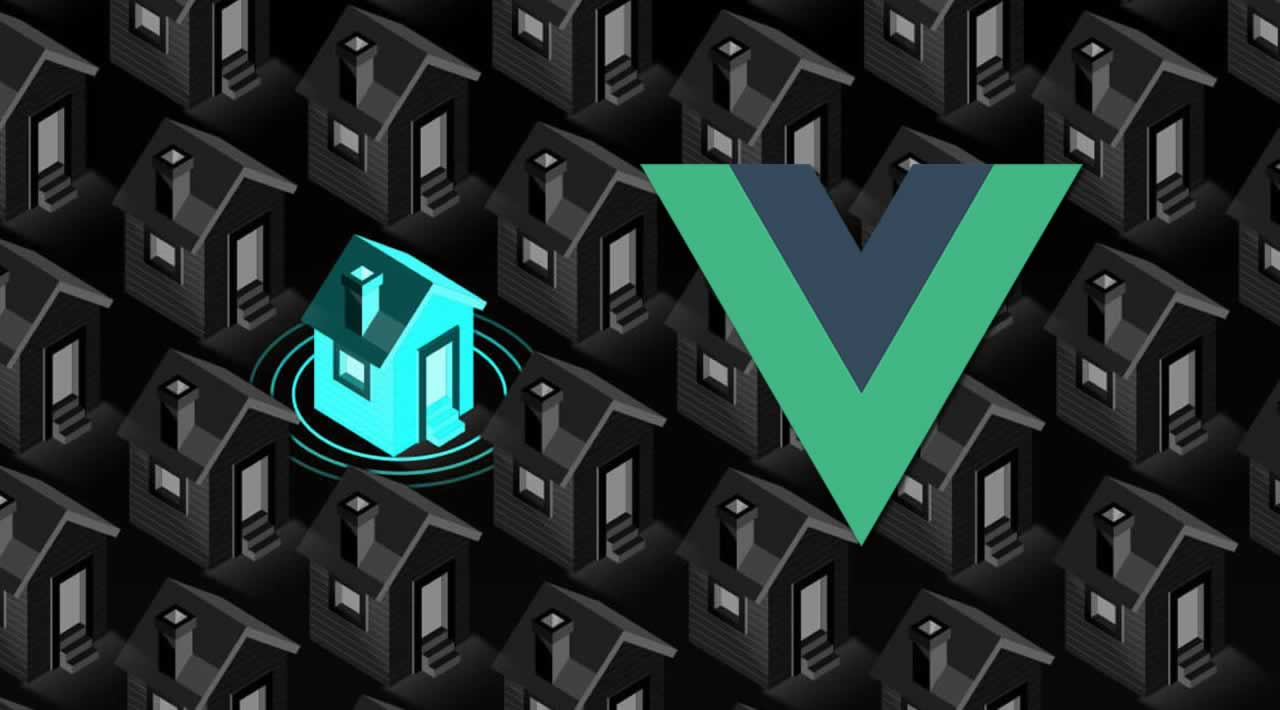 How to Validate Street Addresses using Vue.js
