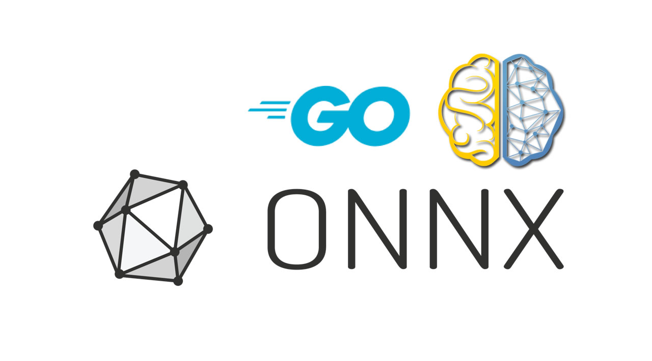 ONNX-Go: Neural Networks made easy