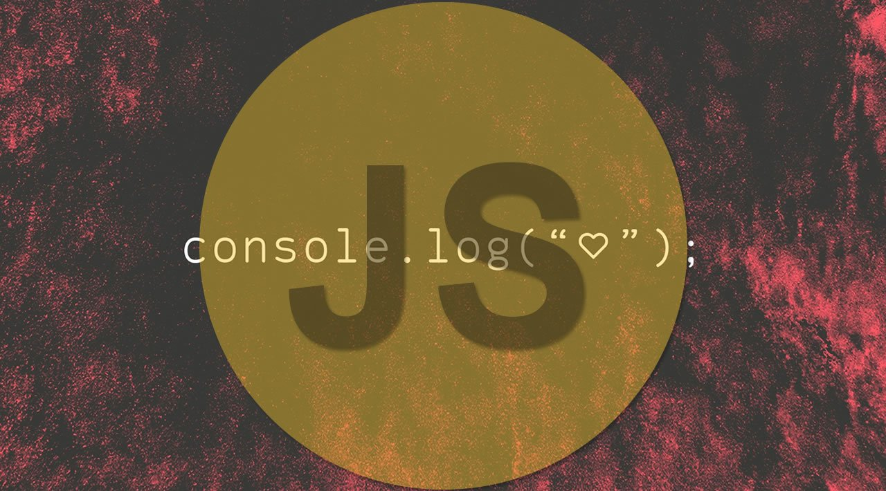 The Complete Guide to JavaScript console.log() with Examples