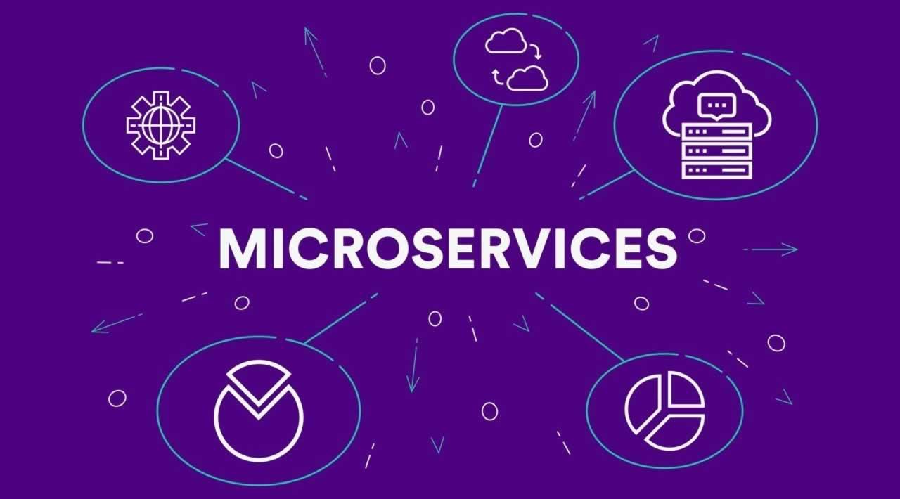 Microservices: A Retrospective
