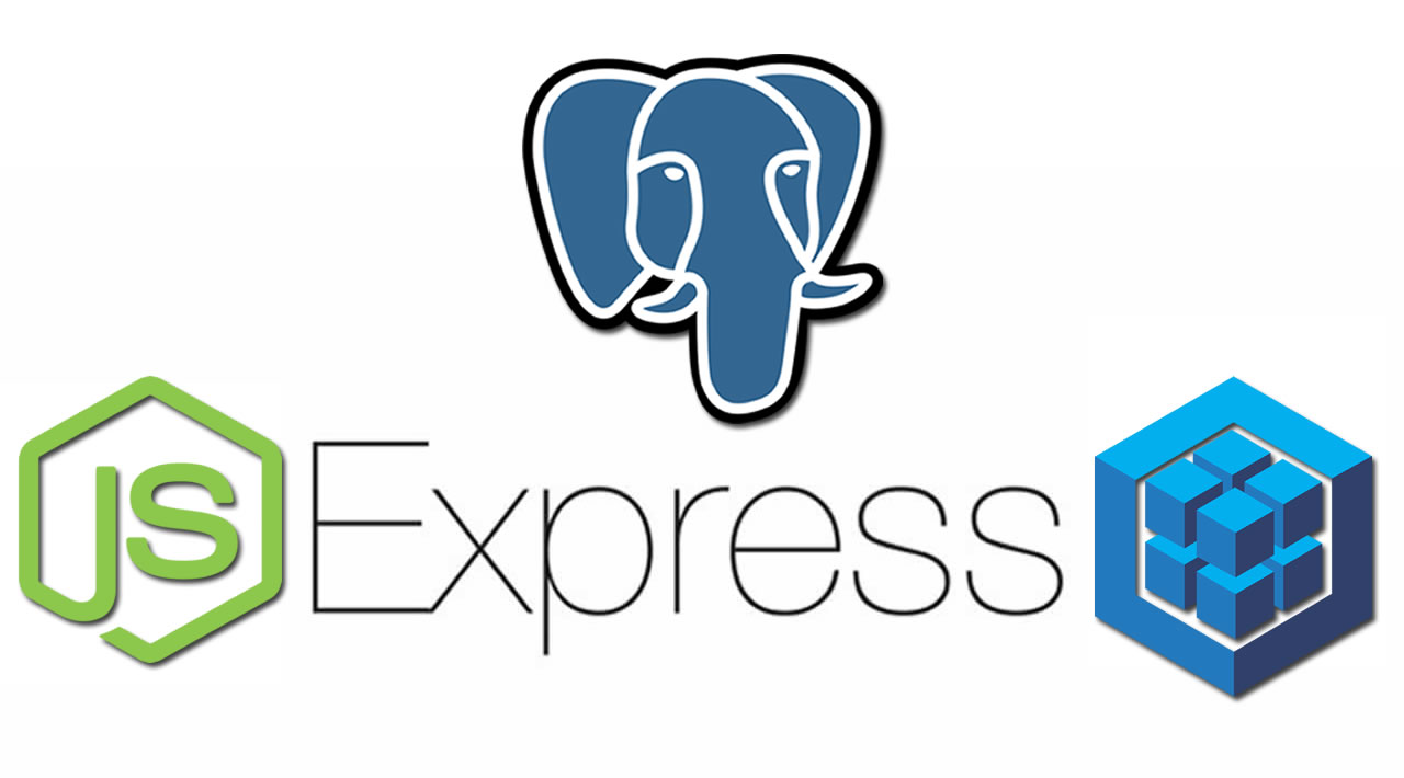 Getting Started with Node, Express and PostgreSQL using Sequelize