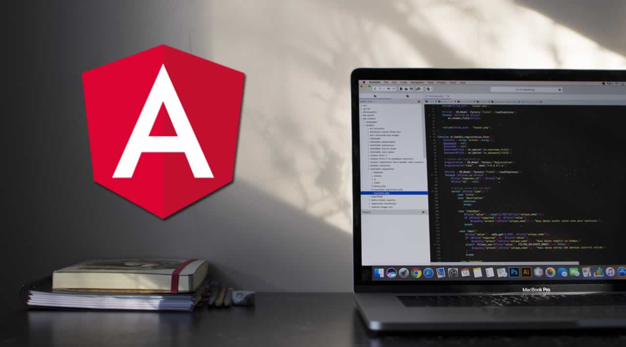 How to Use Cookies in Angular for Storing user's Credentials
