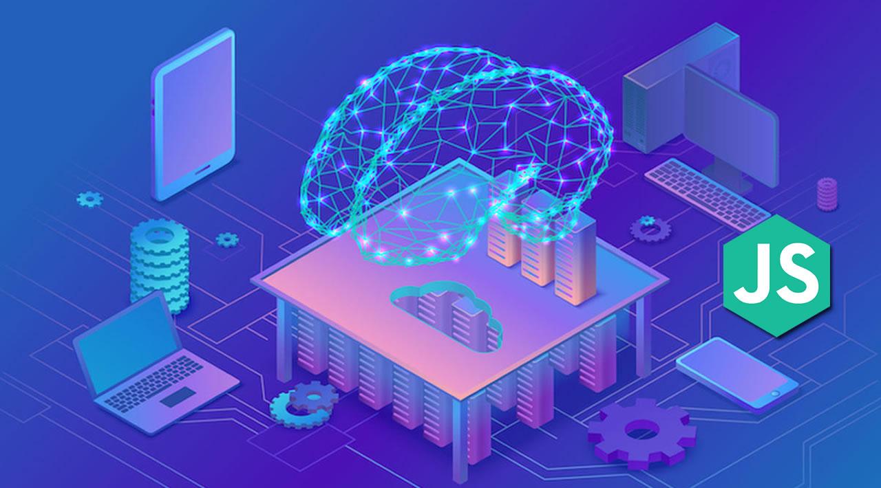 Building a Powerful Virtual Machine in JavaScript