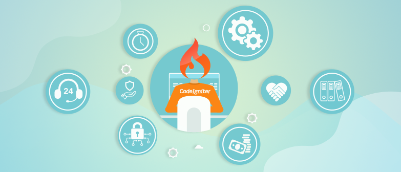 Know CodeIgniter and Reasons that attract developers towards it