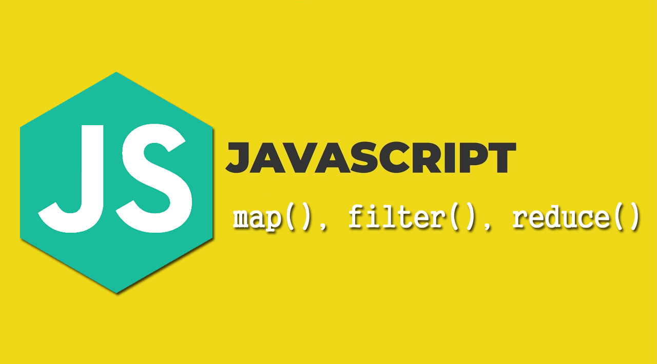 Understanding Map, Filter and Reduce in JavaScript