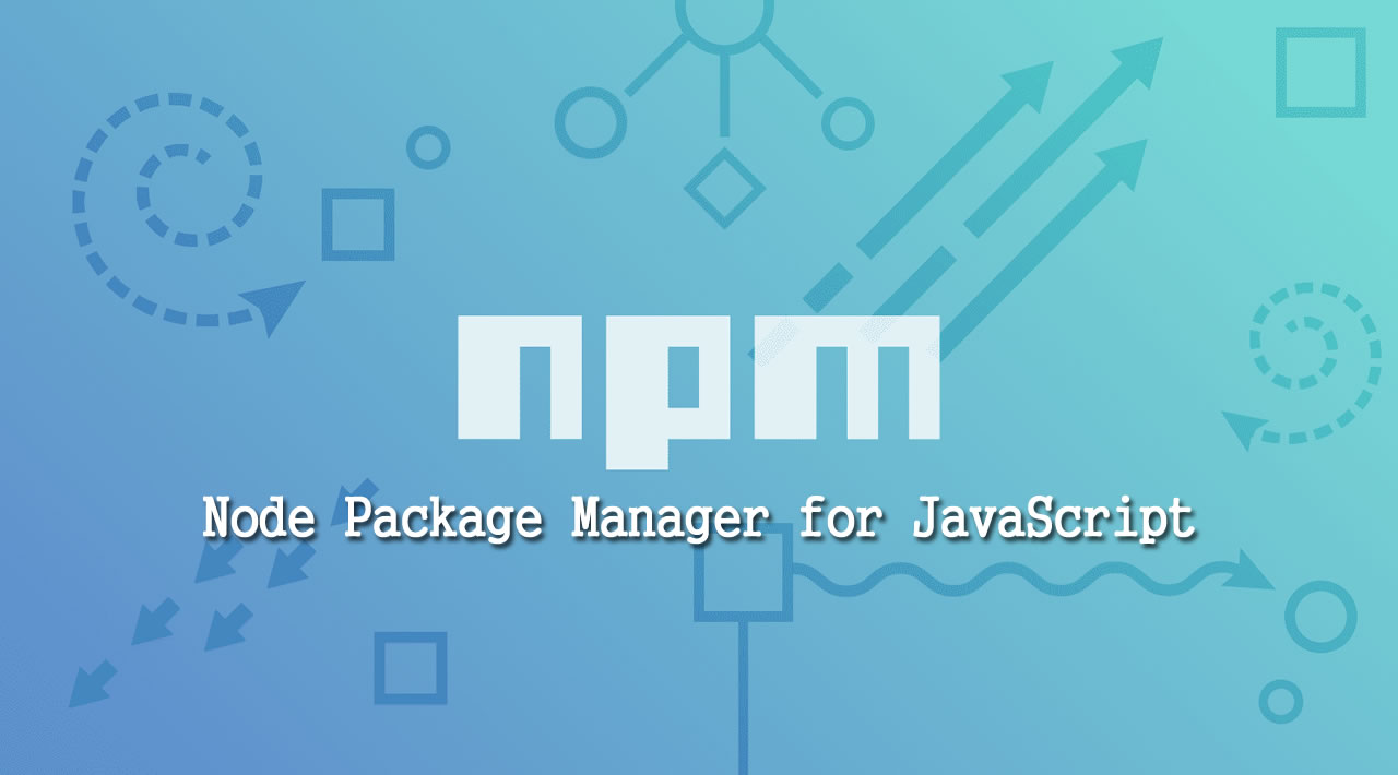 Learn NPM - The Node Package Manager for JavaScript