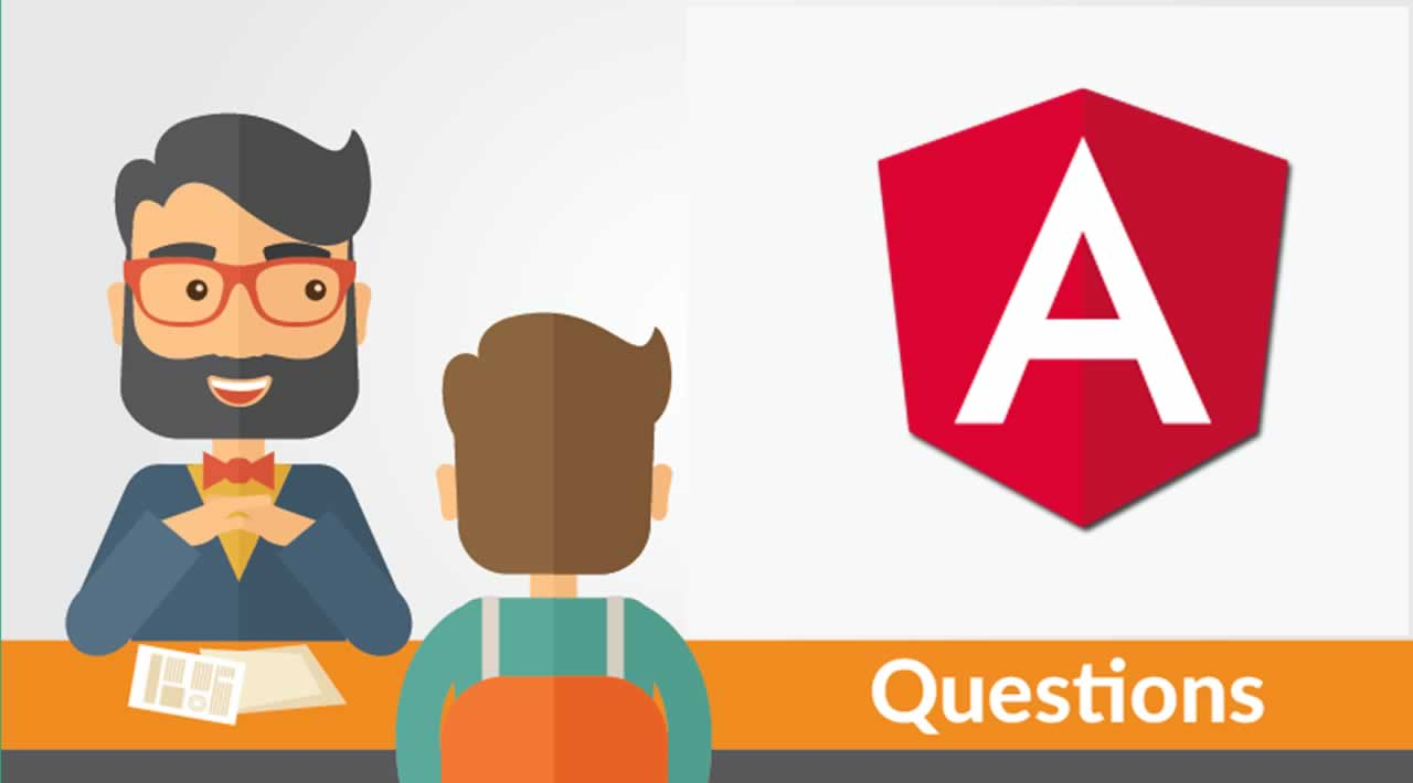 Top 10 Angular 8/9 Interview Questions and Answers to Know in 2020