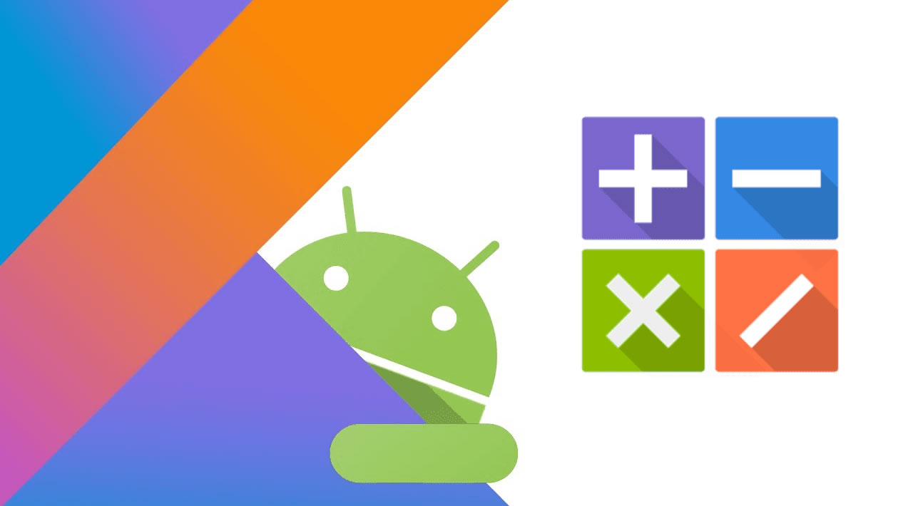 How to Create a simple Calculator App with Android Studio and Kotlin