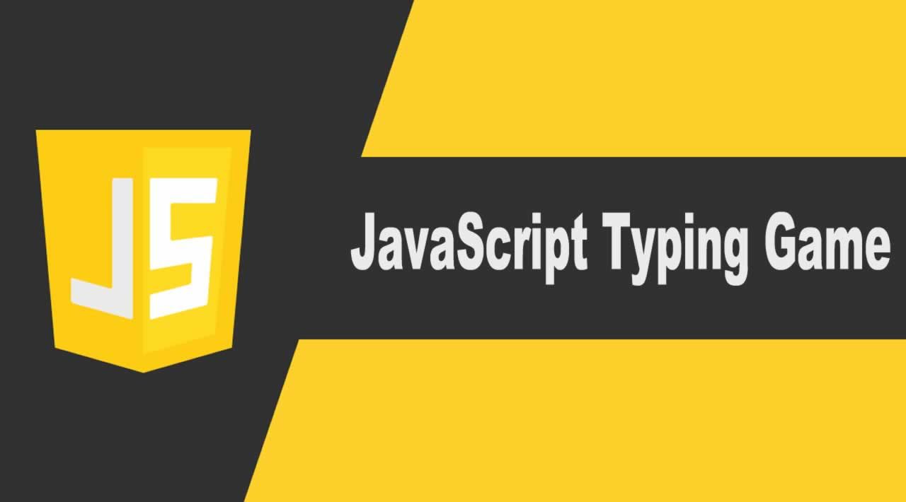 How to create a speed typing game with JavaScript