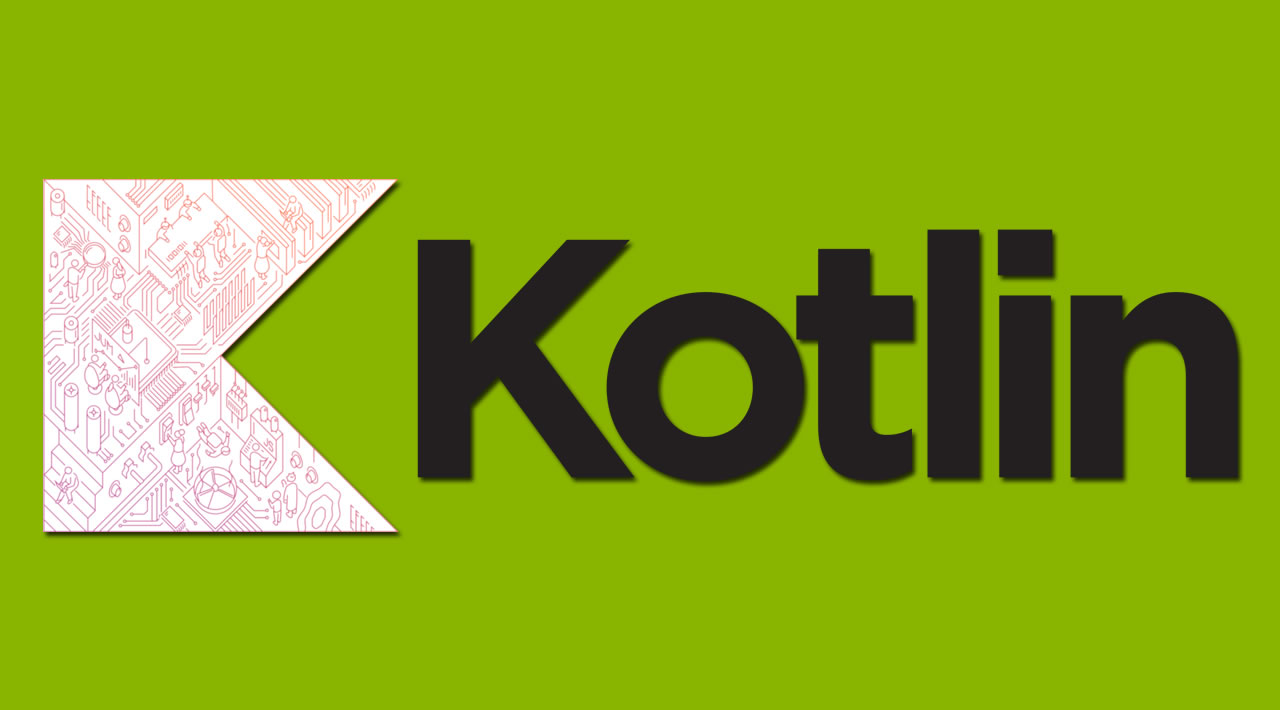 How to use Kotlin - from the Lead Kotlin Language Designer