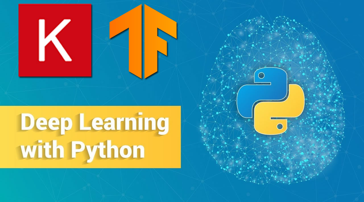 Keras Tutorial for Beginners: Deep Learning in Python with Example