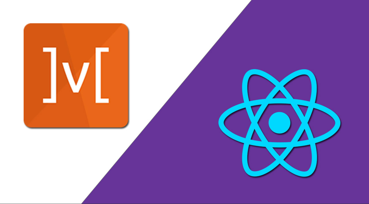 How to use MobX in React