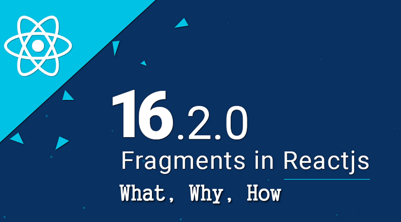 Understanding Fragments in React: What, Why and How