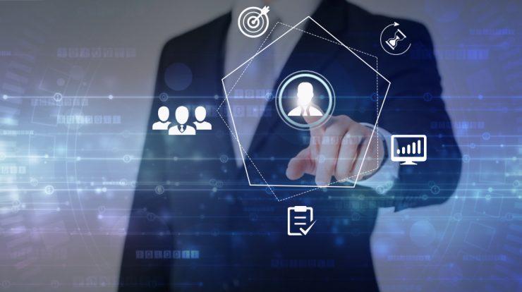 Hiring Tips for Medium-Sized Companies