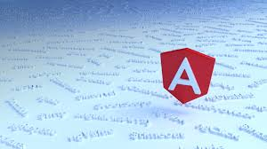 How many types of services are there in AngularJS?