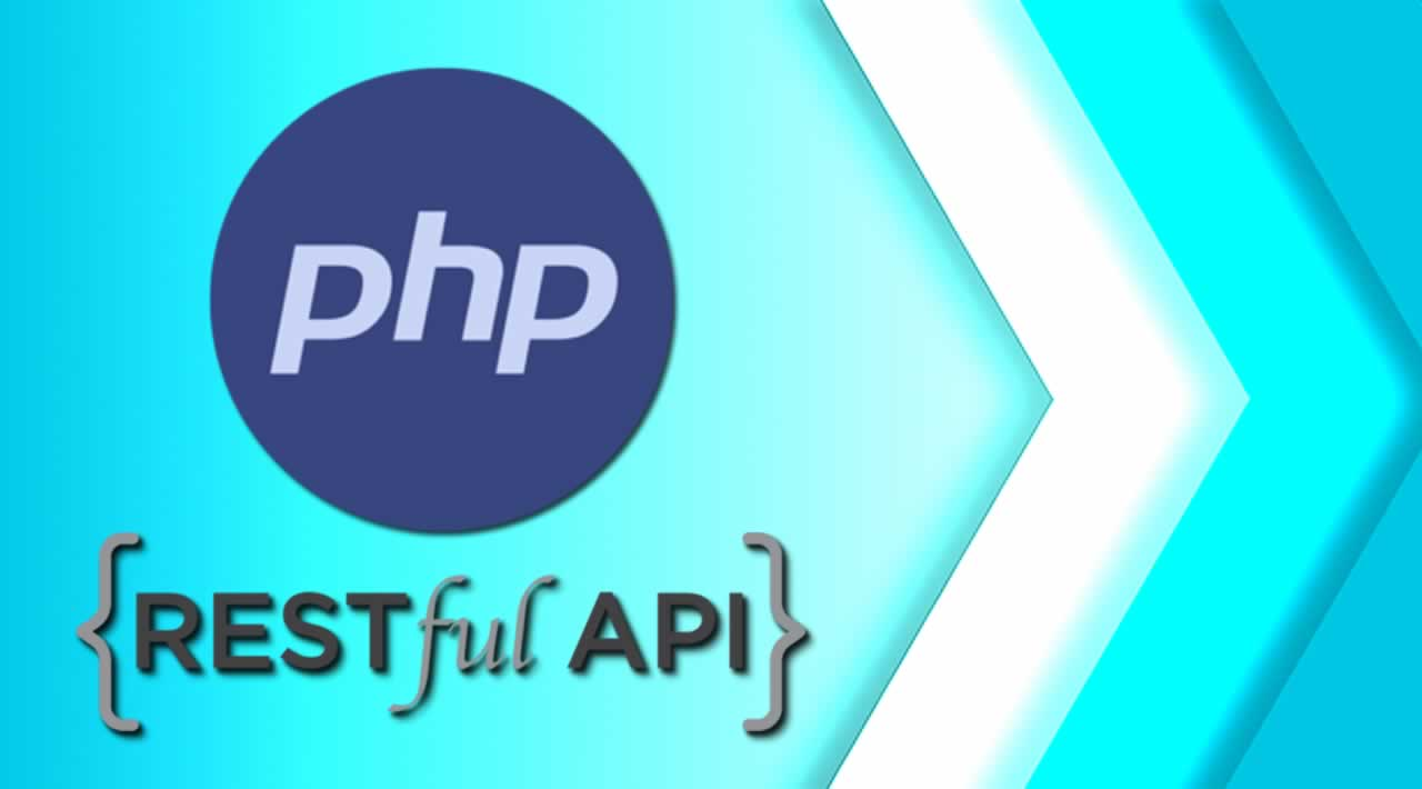 Build a Simple RESTful API in PHP