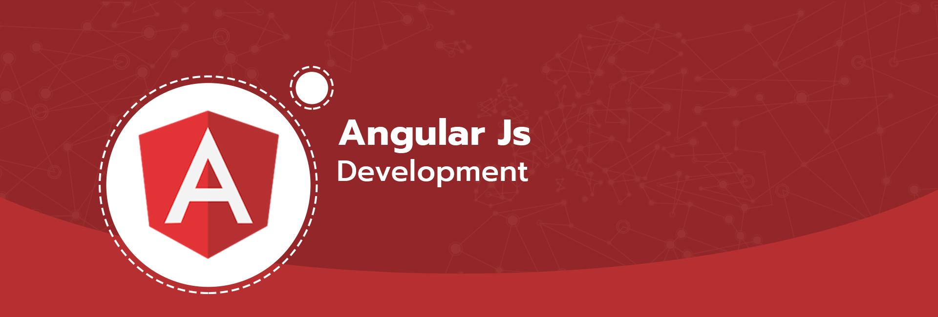 Important reasons for developers to adopt Angular JS development
